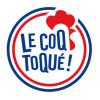 image_thumb_LE COQ TOQUÉ! - Le goût et le savoir-faire français 100% naturel