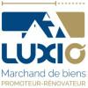 image_thumb_Paray-Douaville (Club d'investissement privé)