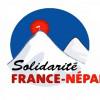 image_thumb_Solidarité France Népal 2017