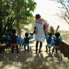 image_thumb_Aide aux Mères Malgaches