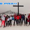 image_thumb_Ski&Pray, des vacances chrétiennes pour étudiants
