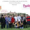 image_thumb_Des personnes en situation de précarité à la rencontre du Pape François à Rome !