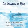 image_thumb_PASSEURS DE BLUES