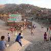 image_thumb_Sol'6 2016 : Projet Huma'chu Picchu