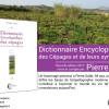 image_thumb_Dictionnaire encyclopédique des cépages et de leurs synonymes de Pierre Galet