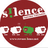 image_thumb_SOUTENEZ LA REVUE INDÉPENDANTE SILENCE !