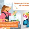 image_thumb_Intégration : Découvrons l'informatique en cuisinant
