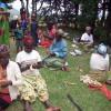 image_thumb_2eme bâtiment du Centre Socio Culturel Ubuntu - Rwanda