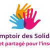 image_thumb_Le Comptoir des Solidarités : une ressourcerie pour les hommes et l'environnement