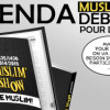 image_thumb_Muslim Show l'Agenda