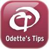 image_thumb_Odette's Tips : Participez à la finalisation de l'album ! / Aiutaci a terminare l'album!