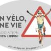 image_thumb_Un vélo pour changer de vie