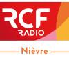 image_thumb_RCF NIEVRE : la radio où je veux, quand je veux, comme je veux