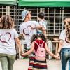image_thumb_Partir en mission avec SOS Chrétiens d'Orient