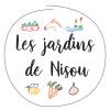image_thumb_Les Jardins de Nisou : de bons légumes au pied des volcans
