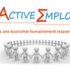 image_thumb_Réseau social dédié à l'emploi