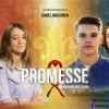 image_thumb_PROMESSE, le premier film d'aventure catholique !