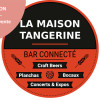 image_thumb_La Maison Tangerine Lorient