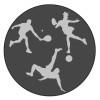 image_thumb_COTENT'INDOOR  Soccer-Squash-Padèl