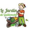 image_thumb_LE JARDIN DE GUILLEMETTE