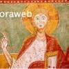 image_thumb_Oraweb - L'oasis de prière du web