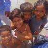 image_thumb_Un sourire pour Shanti
