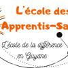 image_thumb_L'école des Apprentis-Sages
