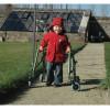 image_thumb_La Maison des plus petits, pour des enfants malades et handicapés.