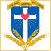 image_thumb_Avenir et promotion de la Jeunesse - Saint Vincent de Paul