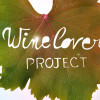 image_thumb_Wine Lover Project