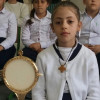 """image_thumb_""""Dieu, lumière d'espérance, Erbil-Irak"""" ... la suite !"""