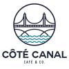image_thumb_Côté Canal, j'y crois... Et j'y gagne !