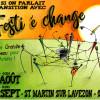 image_thumb_FESTI E CHANGE