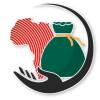 image_thumb_Pour une souveraineté alimentaire et santé au Congo