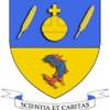 image_thumb_Aidez-nous à construire une chapelle pour le collège de la Sainte-Famille