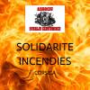 image_thumb_Solidarité Sinistrés