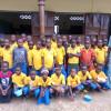 image_thumb_URGENT : financez un château d'eau pour les élèves et la population de Guinagourou (Bénin)