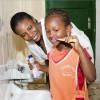 image_thumb_Soutien au programme de Médecine scolaire