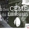image_thumb_Les 50 ans des CEMÉA du Limousin