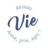 image_thumb_Réseau Vie