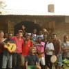 image_thumb_Un foyer d'accueil avec et pour la jeunesse de Mandritsara