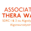image_thumb_Table ronde sur les maladies rares à Bruxelles