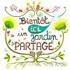 image_thumb_Jardin Partagé : serre en permaculture