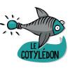 image_thumb_LE COTYLEDON - CAFE CULTUREL ASSOCIATIF