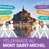 image_thumb_L'aumônerie de Cergy au Mont Saint Michel