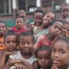 image_thumb_Pour que ces enfants Malgaches gardent le sourire, soutenons le Foyer Deguise !