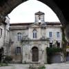 image_thumb_Chapelle Baroque des Pénitents Gris de Villeneuve-lès-Avignon