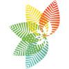 image_thumb_Cultivez la vie avec La Boîte à Graines !