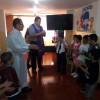 image_thumb_Les Pères Pallotins : une maison pour préserver l'enfance des petits et des pauvres en Colombie