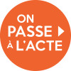 image_thumb_ON PASSE A L'ACTE - PHASE 2